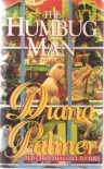 The Humbug Man - Diana Palmer