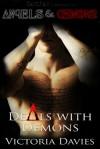 Deals with Demons - Victoria Davies