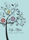 After Life - Sarah Darer Littman