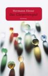Das Glasperlenspiel - Hermann Hesse