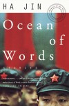 Ocean of Words: Stories - Ha Jin
