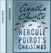 Hercule Poirot's Christmas: Complete & Unabridged (Audiocd) - Agatha Christie