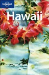 Hawaii - Jeff Campbell, Lonely Planet