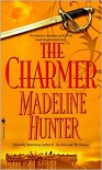 Charmer - Madeline Hunter