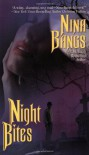 Night Bites - Nina Bangs