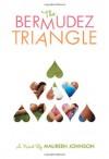 The Bermudez Triangle - Maureen Johnson