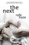 The Next - Rafe Haze