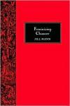 Feminizing Chaucer - Jill Mann