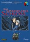 Das wandelnde Schloss 04 (Das wandelnde Schloss, #4) - Hayao Miyazaki, Diana Wynne Jones