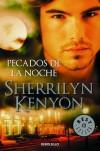 Pecados de la noche (Cazadores Oscuros, #8) - Sherrilyn Kenyon