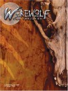 Werewolf the Forsaken - Ethan Skemp, Carl Bowen, Mark Rein-Hagen, Rick Jones, Adam Tinworth