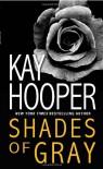 Shades of Gray - Kay Hooper