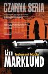Testament Nobla - Marklund Liza