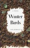 Winter Birds - Jim Grimsley