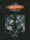 Confrontation (Third Edition) - Rackham