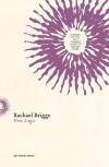 Free Logic (UQP Poetry Series) - Rachael Briggs