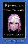 Beowulf: A Prose Translation - Unknown, E. Talbot Donaldson