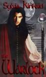 The Warlock - Sylvia Kincaid