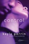 Control - Kayla Perrin