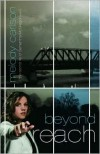 Beyond Reach (Secret Life of Samantha McGregor Series) - Melody Carlson