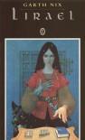 Lirael: Córka Clayrów (Stare Królestwo #2) - Garth Nix, Rafał Śmietana