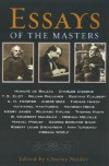 Essays of the Masters - Charles Neider