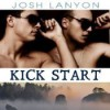 Kick Start  - Josh Lanyon, Adrian Bisson