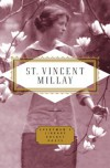 Poems - Edna St Vincent Millay (Everyman Library)  - Edna St. Vincent Millay