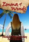 Emma of Winds - Rachel Anne Hemsley