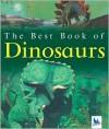 Best Book of Dinosaurs - Christopher Maynard