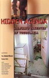 Hidden Agenda: U.S./NATO Takeover of Yugoslavia - John Catalinotto