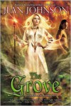 The Grove - Jean Johnson