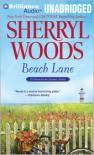 Beach Lane - Sherryl Woods