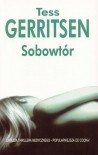 Sobowtór - Tess Gerritsen