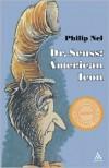 Dr. Seuss - Philip Nel