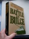 Battle of the Bulge - Charles B. MacDonald