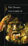 Correr el tupido velo (Spanish Edition) - Pilar Donoso