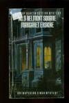 No. 9 Belmont Square - Margaret Erskine