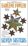 Seven Sisters (Benni Harper Mystery) [Mass Market Paperback] - Earlene Fowler