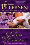The Desires of a Countess - Jenna Petersen