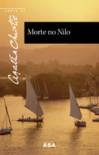 Morte No Nilo - Isabel Alves, Agatha Christie