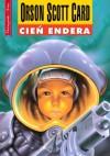 Cień Endera - Orson Scott Card
