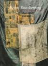 Robert Rauschenberg : A Retrospective - Robert Rauschenberg;Ruth Fine;Trisha Brown