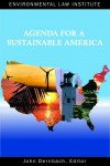 Agenda for a Sustainable America (Environmental Law Institute) -