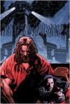 DC Universe Presents Vol. 2: Vandal Savage (The New 52) - Various