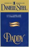 Daddy - Danielle Steel