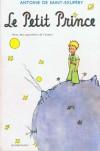 Le Petit Prince: Avec Les Dessins De L'auteur - Antoine de Saint-Exupéry, F.A. Shuffrey