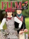 Film - październik (10) 2010 - Redakcja miesięcznika Film