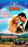 Kincaid Bride (Montana Mavericks: Wed In Whitehorn) - Jackie Merritt