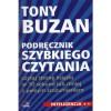 Podręcznik szybkiego czytania - Tony Buzan
